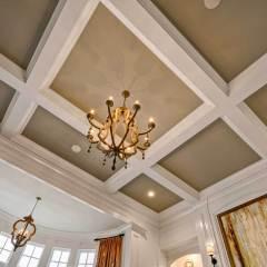 Woodland-Hall-Interiors-w-12