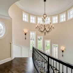 Woodland-Hall-Interiors-w-3