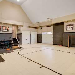 Woodland-Hall-Interiors-w-36