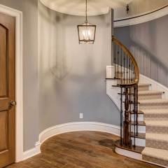 Woodland-Hall-Interiors-w-37