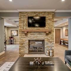 Woodland-Hall-Interiors-w-43