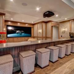 Woodland-Hall-Interiors-w-50