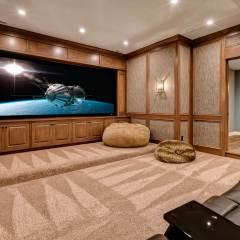 Woodland-Hall-Interiors-w-52