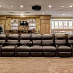 Woodland-Hall-Interiors-w-54