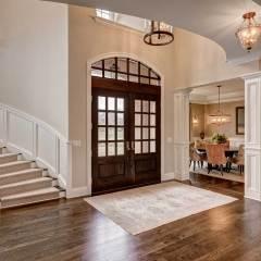 Woodland-Hall-Interiors-w-9